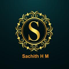 Office 365 Limits – Sachith H M